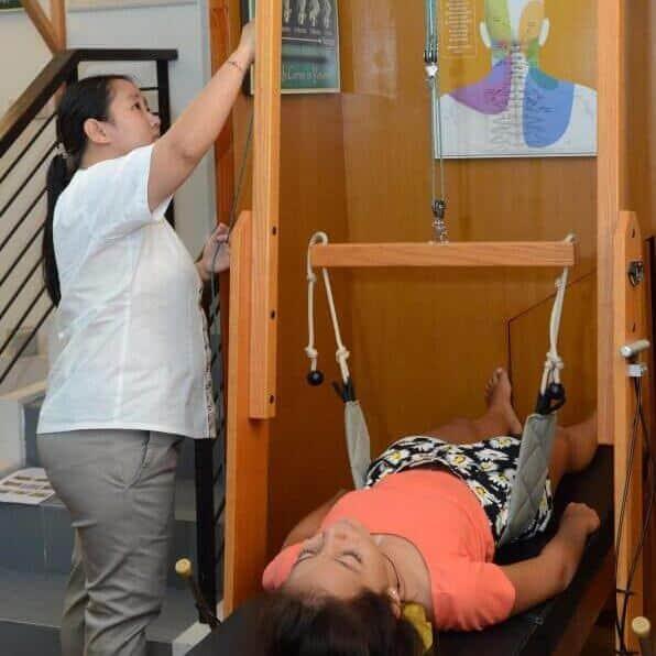 chiropractor | chiropractic rehabilitation | epstein chiropractors