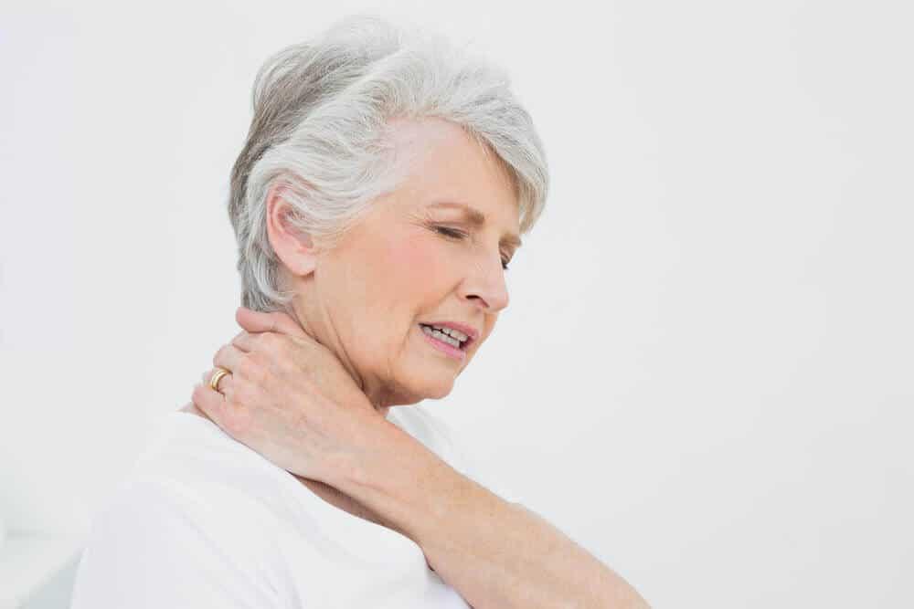 neck pain | st ives chiropractor | epstein chiropractors