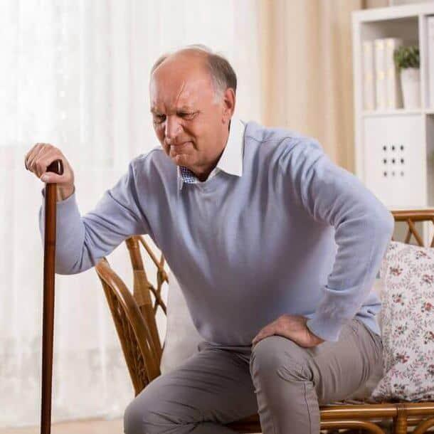 chiropractor | arthritis treatment | epstein chiropractors