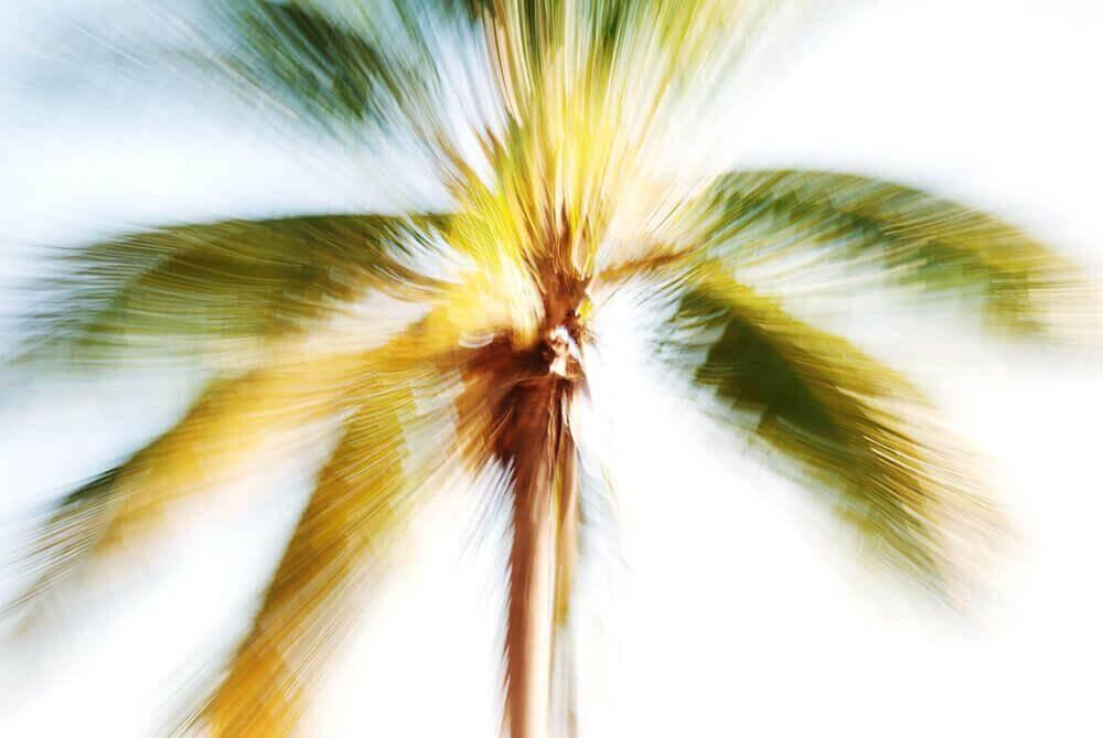 dizziness | st ives chiropractor | epstein chiropractors