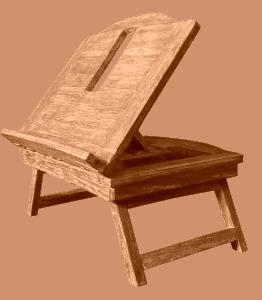 laptop stand|st ives chiropractor|epstein chiropractors