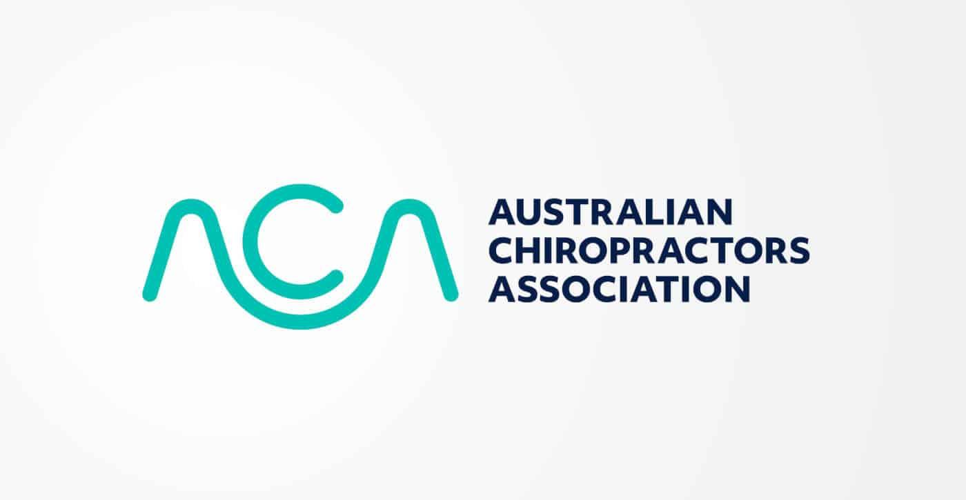 St Ives Chiropractor | st ives massage |australian chiropractors association