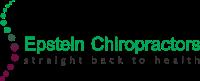 St Ives Chiropractor | Sydney Chiropractor | Epstein Chiropractors