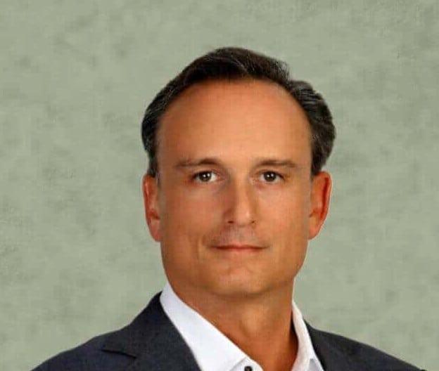 st ives chiropractor | eptsein chiropractors | dr michael epstein